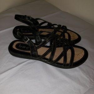 B.O.C Sandals size 8M